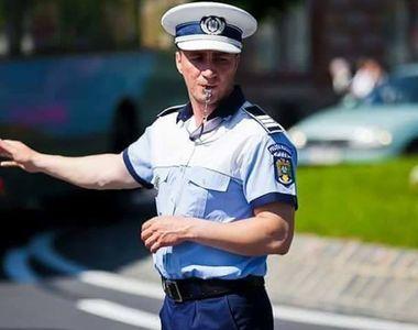 """Marian Godina, mesaj dur pentru colegii sai politisti! """"Romanii nu mai platesc..."""
