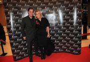 Andreea Esca si sotul ei sunt coplesiti de datorii uriase! Au de returnat aproape 3 milioane de euro!