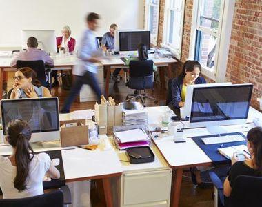 Reguli stricte pentru supravegherea angajatilor. In ce situatii angajatorul poate...