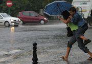 Meteorologii nu au deloc vesti bune pentru luna august! La ce sa ne asteptam