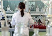 Focar de Hepatita A! Epidemiologii au interzis consumul apei din sursele contaminate