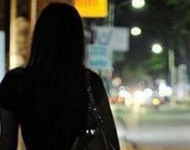 Un militar din Dambovita a fost talharit si batut de pestii unei prostituate pentru ca...