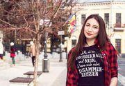 Petronela, tanara din Botosani, ucisa cu 30 de lovituri de cutit, ar fi putut sa fie acum studenta! Ce se intampla cu ucigasul la patru luni de la tragedie