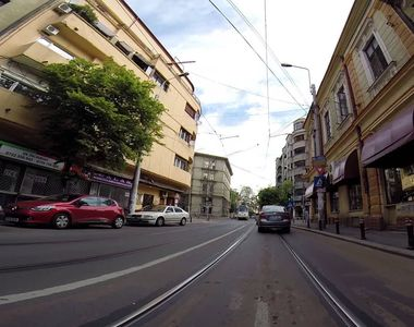 Un cutremur major va fi devastator in Bucuresti. ARCEN a dezvaluit cate cladiri ar...