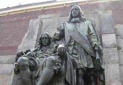 Sfarsitul brutal al unui politician olandez! Johan de Witt a fost ucis si mancat de catre proprii compatrioti!