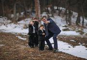 Familia Bodnariu, intr-un reportaj BBC despre abuzurile Barnevernet! Ce se intampla azi cu micutii recuperati de la autoritatile norvegiene?