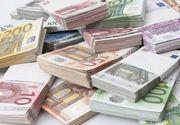 Ce va face cu cei 4,45 de milioane de euro castigatorul de la Joker