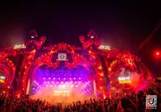 Untold in cifre! Cat castiga organizatorii celui mai mare festival din Romania?