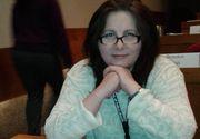 Profilerul din cazul Madalinei Manole, victima unui atac cibernetic! Ce au vrut sa-i fure hackerii din computer?
