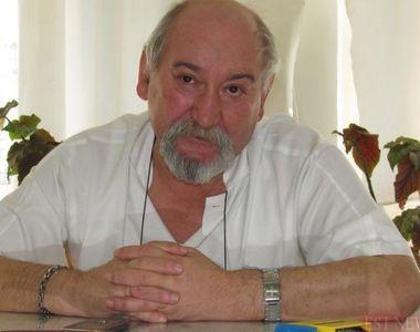 Un cunoscut medic chirurg din Vaslui, gasit mort in locuinta! De ce au decis politistii...