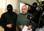 Omar Hayssam, lasat fara o casa de catre unul dintre jurnalistii rapiti in Irak! Ovidiu Ohanesian are de incasat 2 milioane euro de la sirian