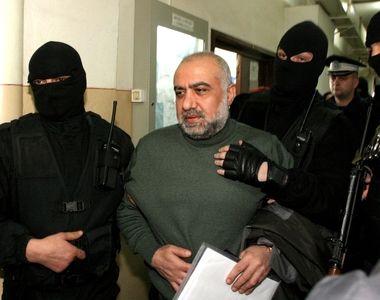 Omar Hayssam, lasat fara o casa de catre unul dintre jurnalistii rapiti in Irak! Ovidiu...