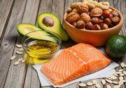Dieta keto: cat de sanatos e sa tii keto dieta?