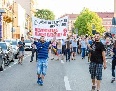 Gest de milioane facut de romanii din Diaspora in memoria lui Dumitru Farcas! E...