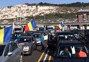 Protestul diasporei umple buzunarele hotelierilor! Putine locuri de cazare ramase libere in acest weekend, in Capitala