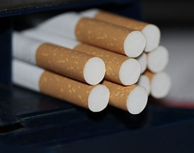 Un sfert din productia de tutun a Romaniei provine dintr-o comuna doljeana, unde...