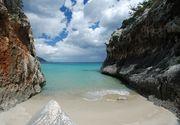 O masura radicala a intrat in vigoare pe una dintre cele mai apreciate insule turistice din Europa!