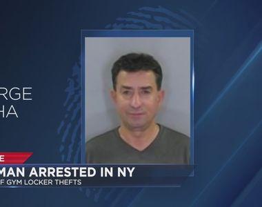 Politicianul roman prins la furat in SUA era inglodat in datorii! George Piha, executat...