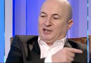 "Codrin Stefanescu: ""Suntem presati! Facem un nou miting urias!"""