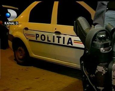 Razboi intre politisti si seful procurorilor craioveni. De la ce a pornit totul