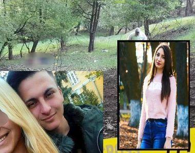 Bogdan, tanarul din Botosani, care a ucis-o pe Petronela in luna aprilie, risca...