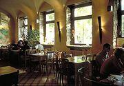 Decizie incredibila! Un restaurant din Germania a interzis accesul copiilor