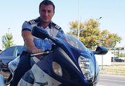"""Marian Godina ataca din nou Jandarmeria! """"Chiar nu e nimeni cu cap pe la voi?"""""""