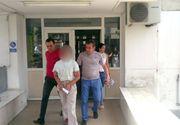 Viol in centrul orasului! Un tanar a abuzat o femeie de 26 de ani in Pitesti, dar nimeni nu a intervenit