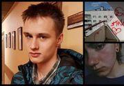 Un tanar de 19 ani si iubita lui s-au sinucis. Cei doi s-au aruncat de pe un bloc cu 14 etaje. Motivul este devastator