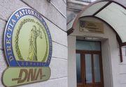 Salariul urias pe care-l incaseaza un sofer de la DNA! Alte beneficii: chiria, mancarea si medicamentele platite de institutie
