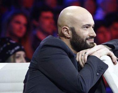 Anunt cutremurator! Fostul concurent de la o emisiune de umor din Romania a murit!