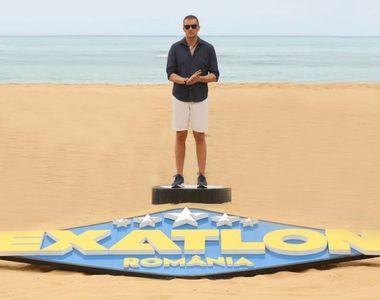 VIDEO EXATLON SEZONUL 2! Ei sunt cei 20 de concurenti care au plecat in Dominicana!