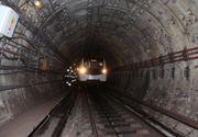Guvernul promite o noua magistrala de metrou! Ilfovenii vor ajunge din Bragadiru in Voluntari cu metroul!