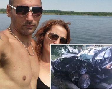 Catalin Sindila, vinovatul pentru accidentul de la Slatioara, socheaza din nou. Dupa ce...