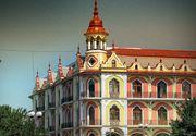 Cum a reusit primarul din Oradea sa ii convinga pe oradeni sa isi reconsolideze casele si cladirile vechi! Ce oferta le-a facut primaria!