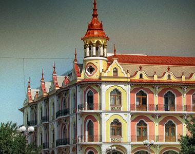 Cum a reusit primarul din Oradea sa ii convinga pe oradeni sa isi reconsolideze casele...