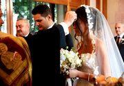 """La cununia religioasa a fiului lui Liviu Dragnea s-au incalcat canoanele Bisericii Ortodoxe Romane! Nunta religioasa poate fi considerata """"invalida"""" - Ce s-a intamplat?"""