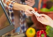 In Romania si in Bulgaria se gasesc cele mai mici preturi din Uniunea Europeana la alimente, bunuri si servicii!