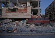 Cutremur de magnitudinea 7,1 in largul Noii Caledonii