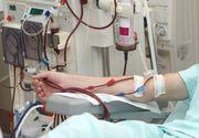 Situatie alarmanta in Romania! Peste o suta de cazuri au fost confirmate si 12 persoane au murit! Medicii fac un apel