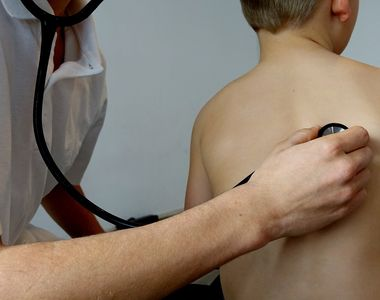 Care sunt de fapt documentele medicale care trebuie duse la inceputul anului scolar!...