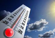 Vara indiana pana in octombrie! Anuntul meteorologilor! Iata ce ne asteapta