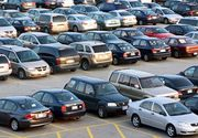 Taxa auto, ultima zi in care romanii au mai putut depune cereri. Cei care au primit deja banii au avut parte de o surpriza neplacuta