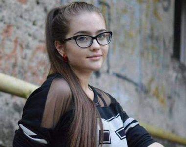 Durere fara margini in Buzau. Daria, eleva care s-a stins din viata la 16 ani, a fost...