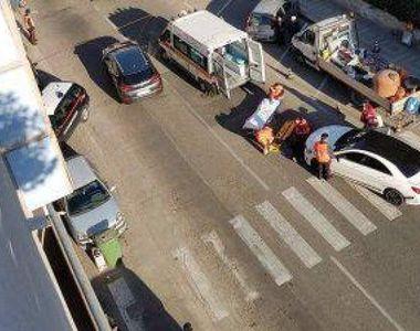 Tragedie romaneasca in Italia! Un barbat a fost ucis de un sofer, dupa ce acesta a...