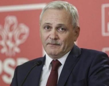 Seful PSD a pus ochii pe George Maior, ambasadorul Romaniei in SUA si cere rechemarea...