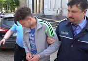 Detalii de ultima ora in ancheta crimei care a socat toata tara. Minorul Ionel Bogdan este trimis in judecata pentru omorul din padurea Pacea de la Botosani