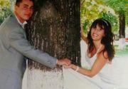 Drama continua in familia Elodiei Ghinescu! Fratele celebrei avocate ucise de Cioaca a fost condamnat la inchisoare! Robert este profesor de religie