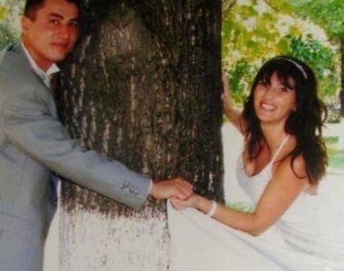 Drama continua in familia Elodiei Ghinescu! Fratele celebrei avocate ucise de Cioaca a...