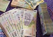 Un consilier de la Ministerul Finantelor a castigat peste 40.000 euro la pariuri in ultimii 5 ani! Barbatul este si membru in Consiliul de Administratie al RATB